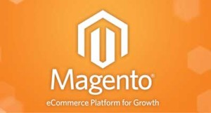 Magento Training in Kolkata