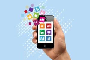 Mobile Application Development Training in Kolkata