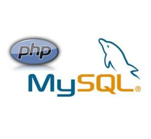 PHP & MySQL Training Kolkata