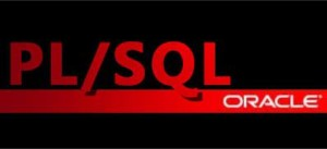 PL/SQL Training in Kolkata