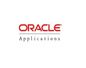 Oracle Apps Training in Kolkata
