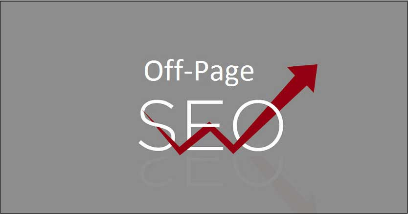 Off Page SEO Training Kolkata