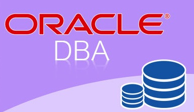 Oracle DBA Training in Kolkata