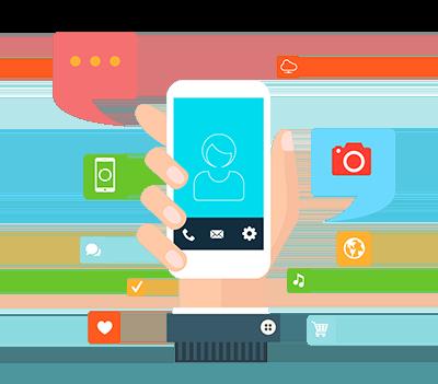 изработка-мобилни-приложения-плевен